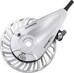 Ombouwset elektrische fiets Rollerbrake Shimano BRIM45