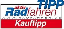 CONTEC VOLARE CITY EL city/tour fietszadel KOOP TIP Aktiv Radfahren.de