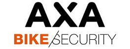 AXA BIKE/SECURITY logo