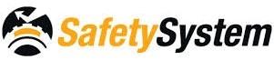 SafetySystem logo